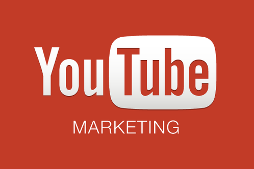 Youtube Video Campaign