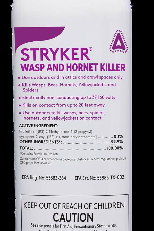 Stryker Wasp & Hornet Killer