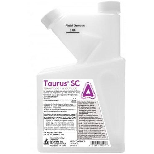 Taurus SC Insecticide 20oz