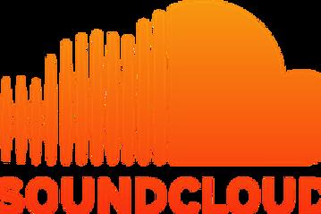 2 Million Sound Cloud  Plays
