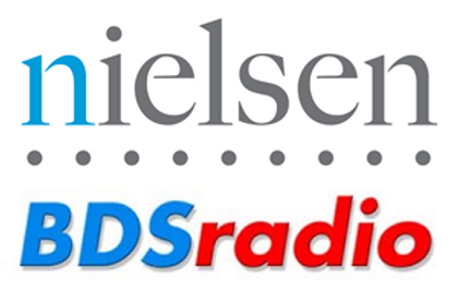 National FM Radio Airplay BDS Stations