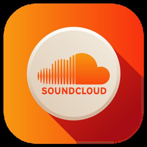 10 Million SoundCloud Plays