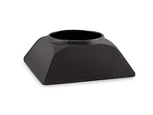 SenSci Volcano Bed Bug Detectors (12 Units)