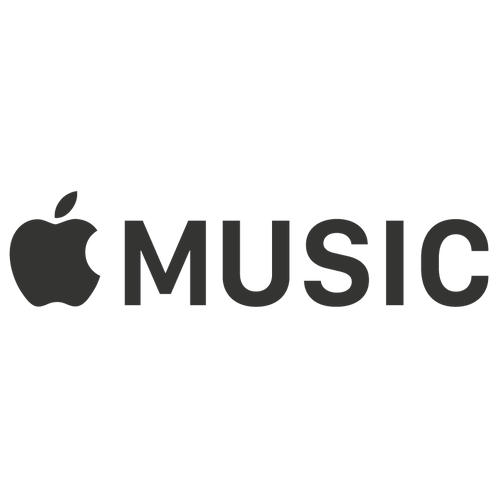 60,000 (+) Apple Music New Plays/Listiners