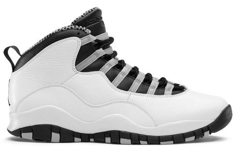 74b961b25ce Jordan 10-X-Retro-White-Black