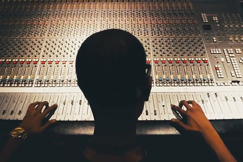 Send Your New Single 8K+ Music Industry Organizations