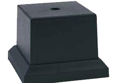Square 1 Post