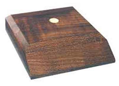 Wood 1 Post