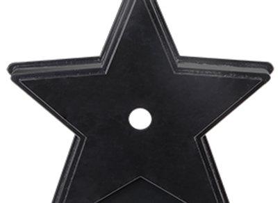Star 1 Post