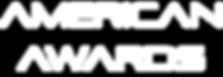 logo 2 lines website.png