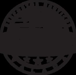 River Park Valada