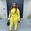 Thumbnail: Mariah