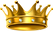 Crown_PNG_Transparent_Image.png