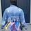 Thumbnail: Denim jacket