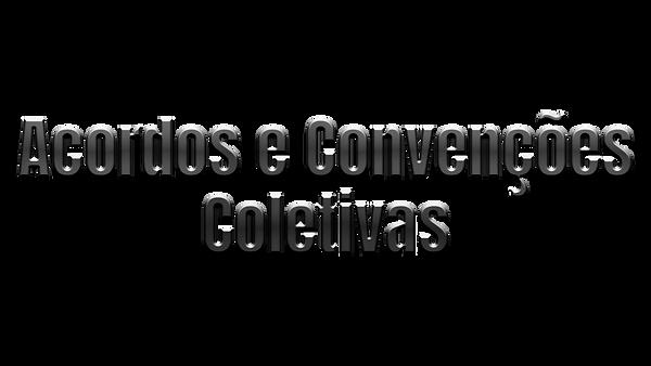 ACORDOS E CONVENÇÕES.png