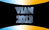 vian2013.png