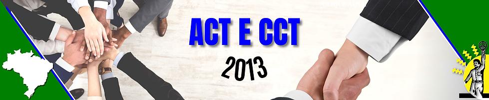 ACT E CCT(1).png
