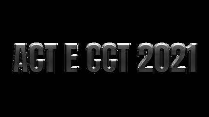 act e cct 2021.png