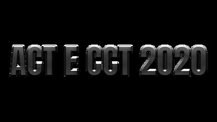 act e cct 2020.png