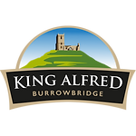 king alfred.png