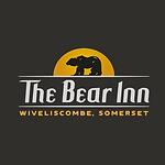 the-bear-inn.png
