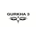 Gurka3.png