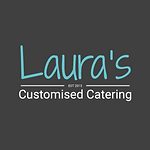 Laura's Custom Catering.png