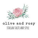 olive-rosie.jpg