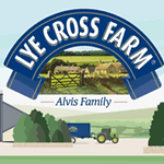 Lye Cross Farm Shop.png