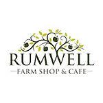 rumwell.jpg