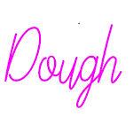 Clear logo.jpg