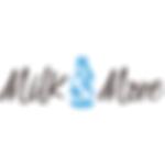 milkandmore.png