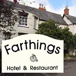 Farthings Hotel and Restaurant.png