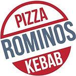 rominos_logo.png.jpg