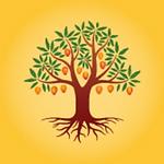 the Mango Tree.png