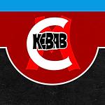 minehead-kebab.png