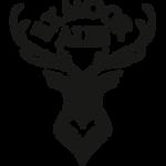 Dark-Grey-EA-Logo.png