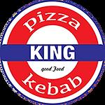 king-kebab-logo.png