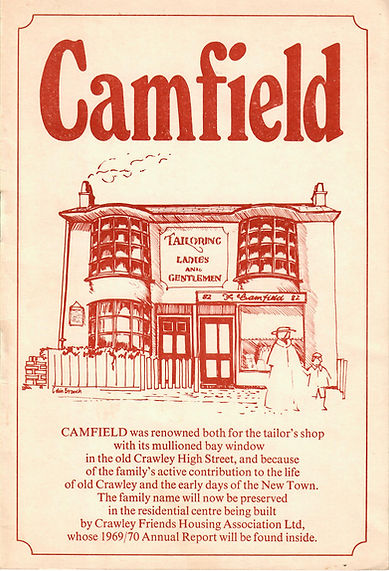 camfield.jpeg