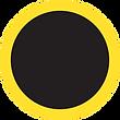 Payment circle