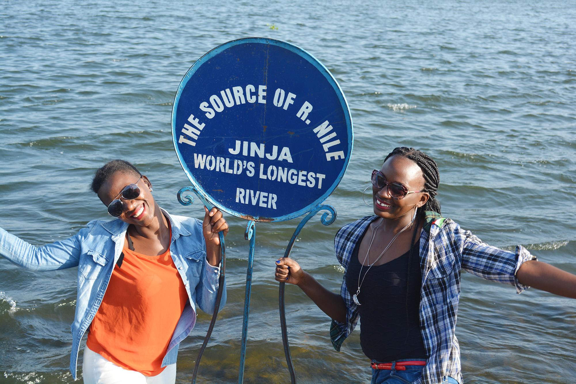 Uganda Havy Tours (110)