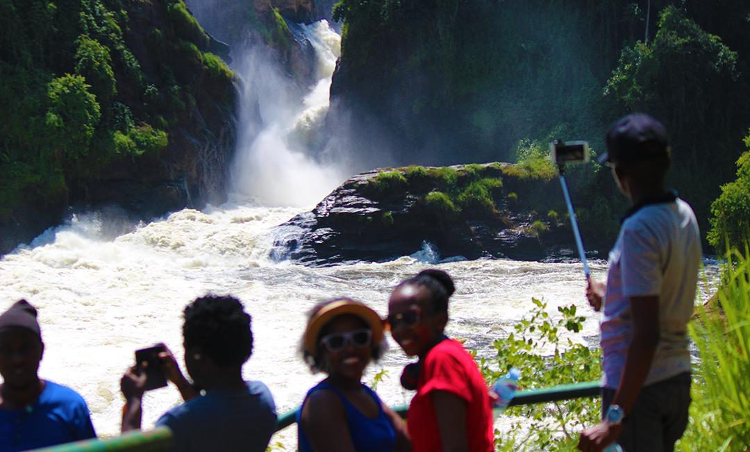 Uganda Havy Tours (37)