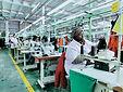 manufacturing_art.jpg