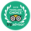 trip-advisor-2019-travellers-choice-awar