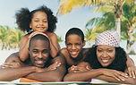 family-vacations.jpg
