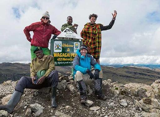 kara-tunga-karamoja-tours-travel-safari-