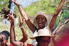 Uganda Havy Tours (35).jpg