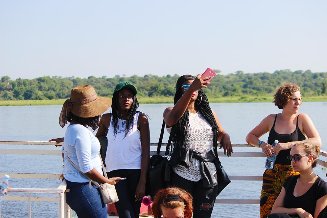 Uganda Havy Tours (23)