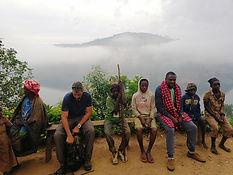 Uganda Havy Tours (94).jpg