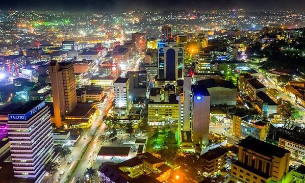 Kampala-Capital-City-750x450.jpg